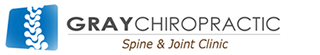 Gray Chiropractic St.Catharines Spine & Joint Clinic