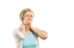 Cervical Spine Stenosis