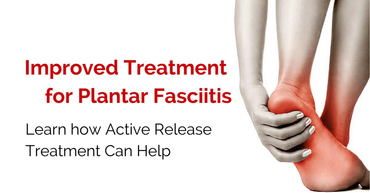Plantar Fasciitis Gray Chiropractic St Catharines Spine